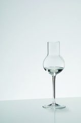 Бокал для фруктовых настоек 180мл Riedel Sommeliers Destillate Stone Fruit