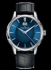 мужские наручные часы Claude Bernard 63003 3 BUIN