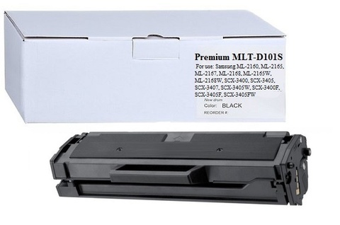 Картридж Premium MLT-D101S