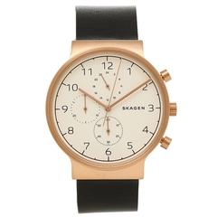 Мужские часы Skagen SKW6371