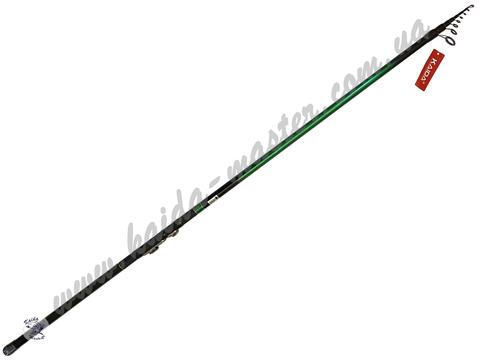 Удилище матчевое Kaida Crossfire 4,2 метра