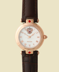 Наручные часы Полет Президент 5029112