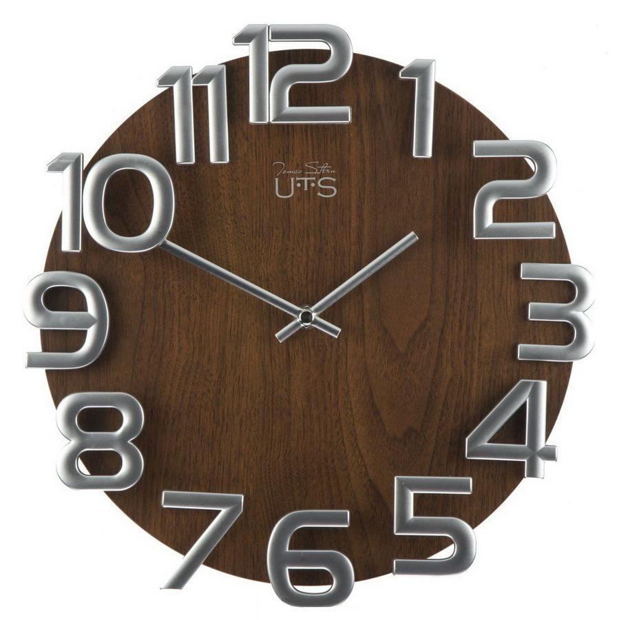 Часы настенные Часы настенные Tomas Stern 8002 chasy-nastennye-tomas-stern-8002.jpg