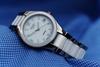 Купить Женские наручные часы Boccia Titanium 3189-01 по доступной цене