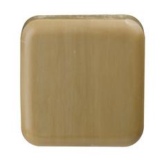 YU-EN Очищающее  мыло Золото Платина