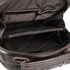 Рюкзак женский JMD ALBA 2385 Шоколадный