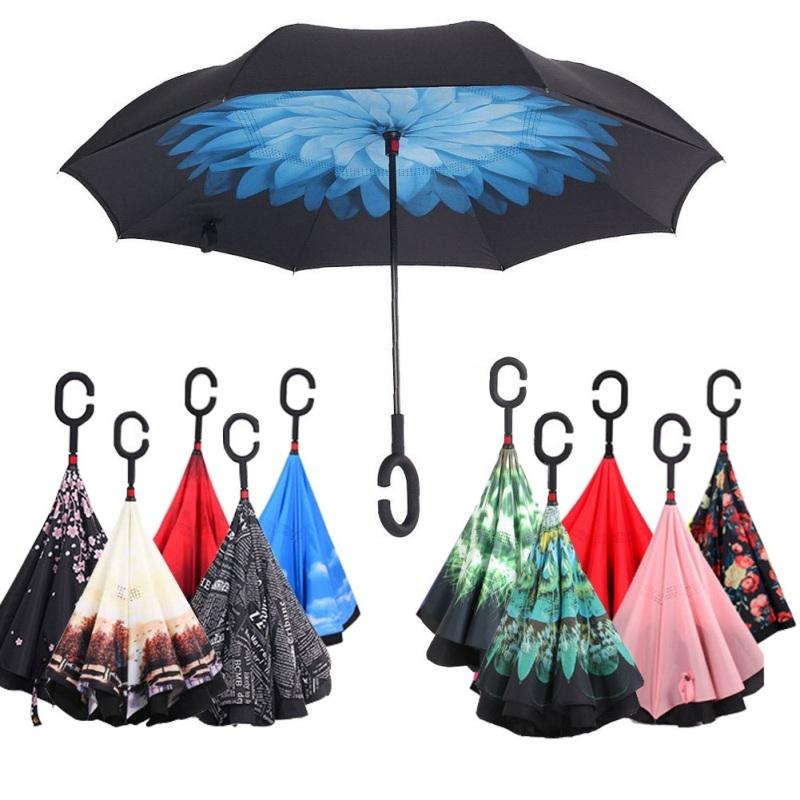 Зонты Обратный зонт (антизонт) Обратный_зонт.jpg