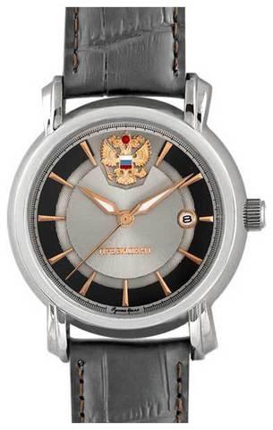 Купить Наручные часы Полет Президент 5700311 по доступной цене