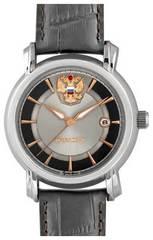 Наручные часы Полет Президент 5700311