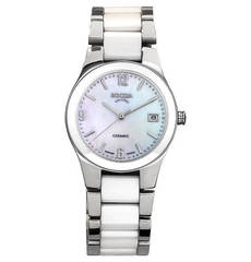 Женские наручные часы Boccia Titanium 3189-01