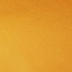 Бумага упаковочная фактурная с перламутровым нанесением рисунок  128977