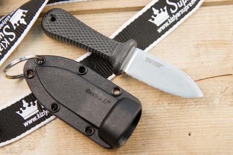 Тактический нож Super Edge 00021393