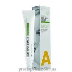 Innoaesthetics Inno-Derma Dark Spot Eraser 24H Cream - Крем для выравнивания цвета лица