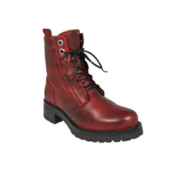 Ботинки # 81103 Francesco Donni