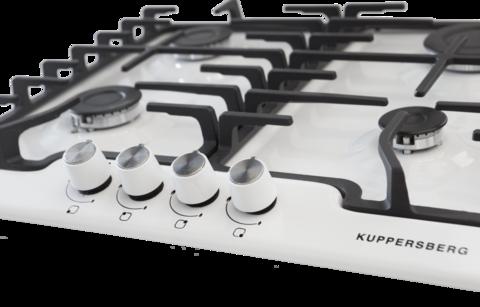 Варочная поверхность Kuppersberg TS 61 W