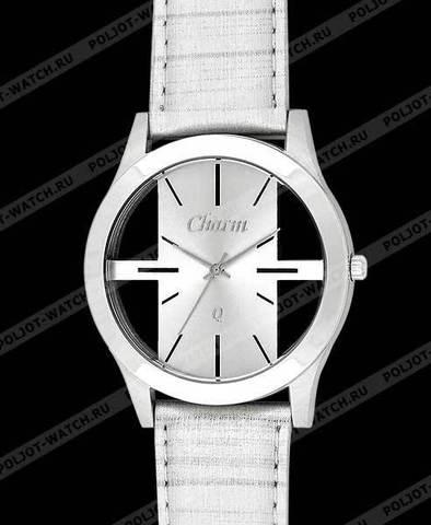 """Купить Наручные часы Полет """"Charm"""" 0720202 по доступной цене"""