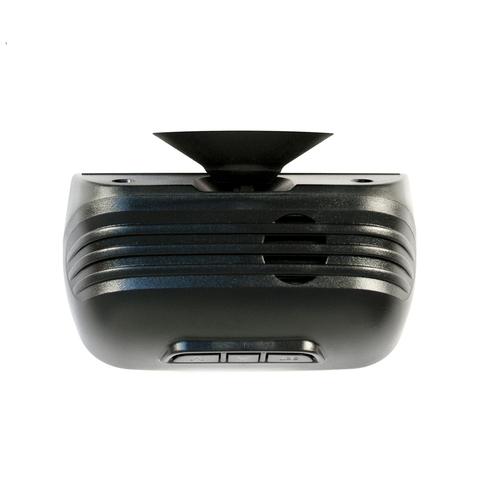 Парктроник (парковочный радар) ParkMaster 6-DJ-29