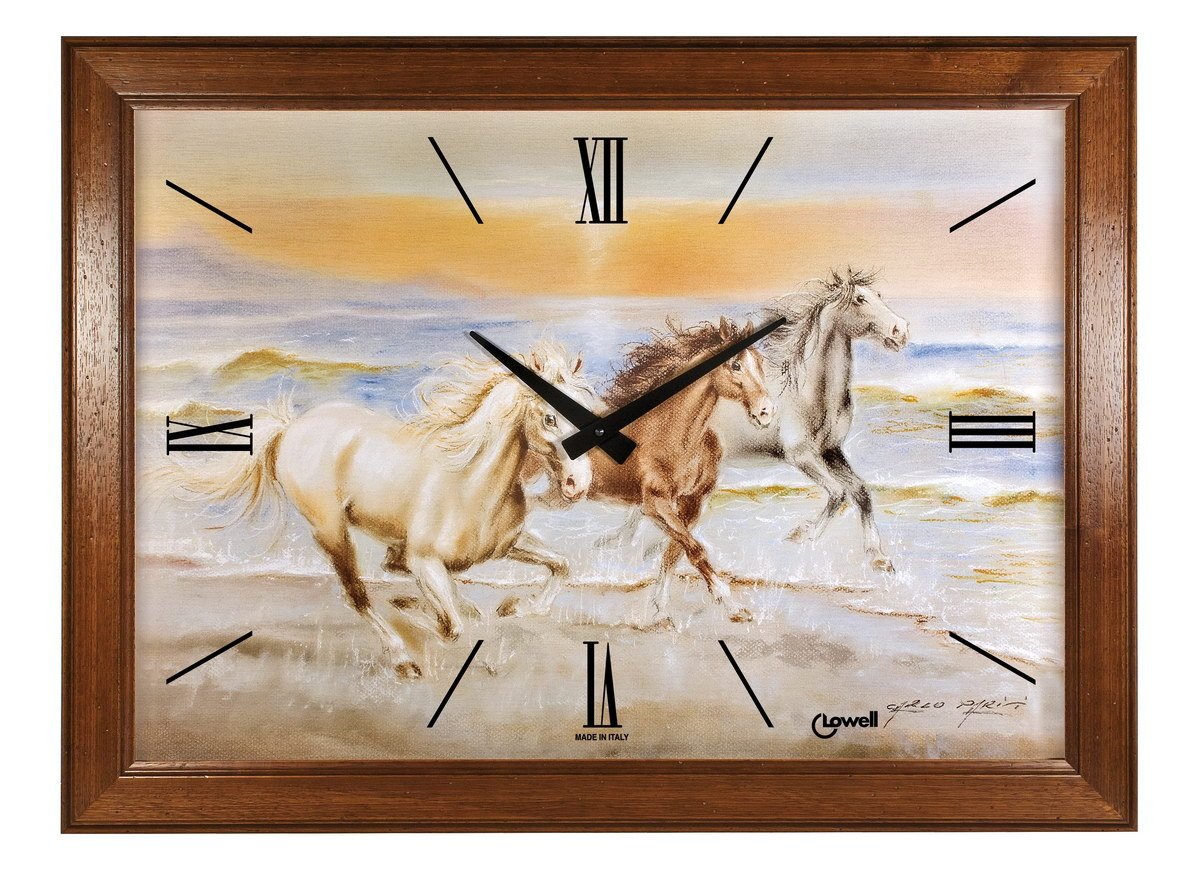 Часы настенные Часы настенные Lowell 11707 chasy-nastennye-lowell-11707-italiya.jpg