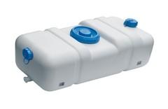 Бак для воды универсальный 61147