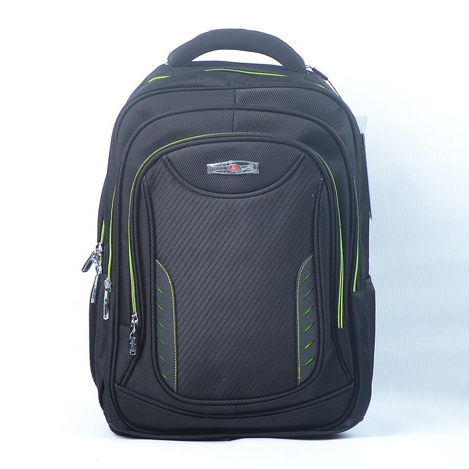 """Рюкзак для ноутбука """"Freedom"""""""