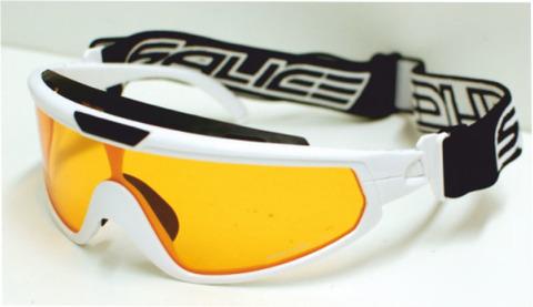 очки лыжные Salice 915ACRX