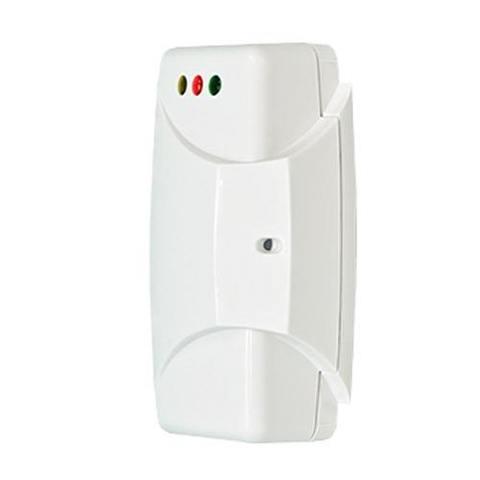 Извещатель охранный поверхностный звуковой Звон-1 (ИО 329-8)