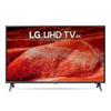 Ultra HD телевизор LG с технологией 4K Активный HDR 50 дюймов 50UM7500PLA