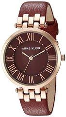Женские наручные часы Anne Klein 2618RGBY