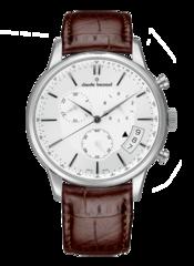мужские наручные часы Claude Bernard 01002 3 AIN