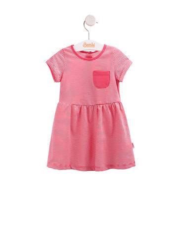 ПЛ216 Платье для девочки