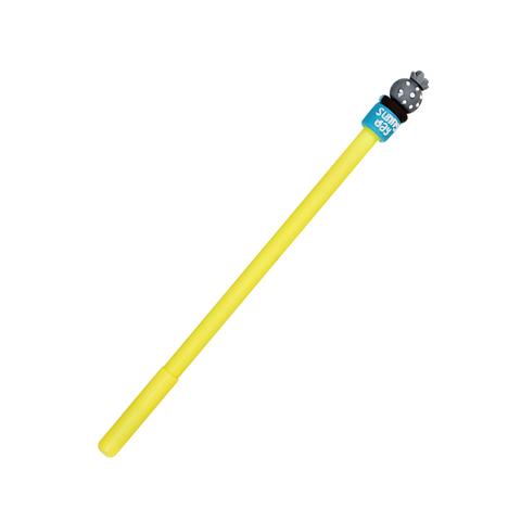 Ручка Sunny Day Yellow