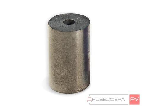 Сопло для пескоструйного пистолета Contracor GXB 6,0