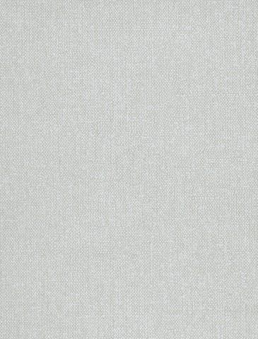 Обои Khroma Adagio ADA703, интернет магазин Волео