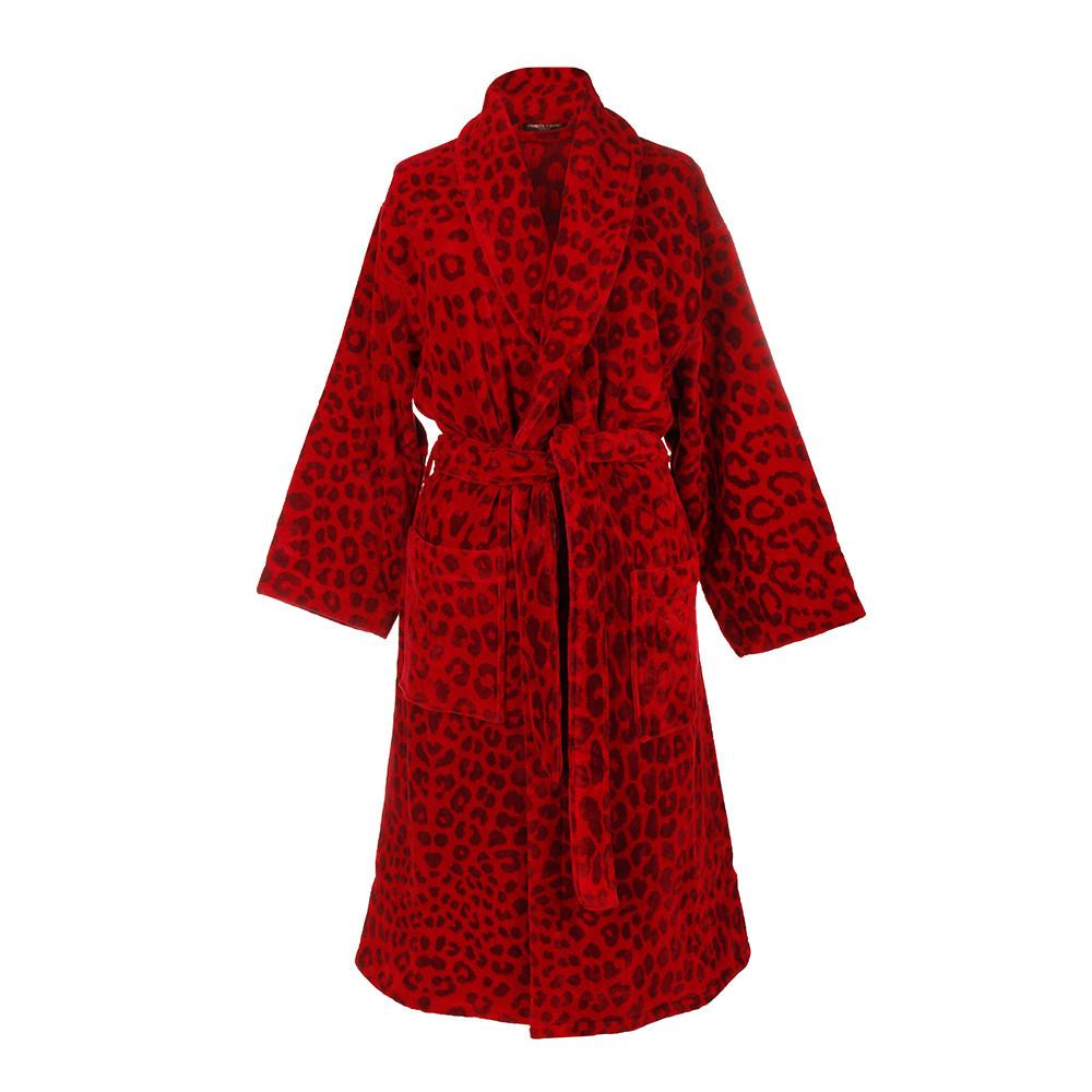 Халаты Элитный халат велюровый Leo красный от Roberto Cavalli elitnyy-halat-velyurovyy-leo-krasnyy-ot-roberto-cavalli-italiya.jpg