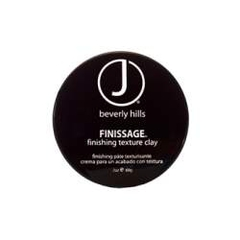 J Beverly Hills Styling Finissage - Текстурная глина 60 г