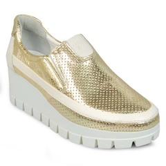 Слипоны #721 ShoesMarket
