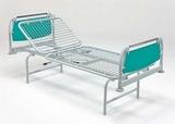 Кровать больничная 11-CP109