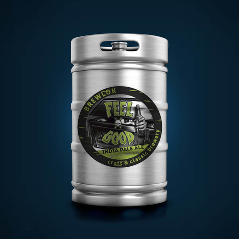 https://static-eu.insales.ru/images/products/1/3506/124366258/large_Keg-Mockup-капппб.jpg