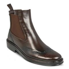 Ботинки #782 Keddo