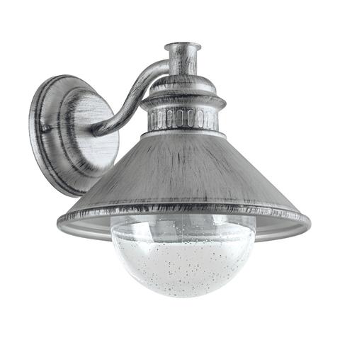 Уличный светильник Eglo ALBACETE 96263