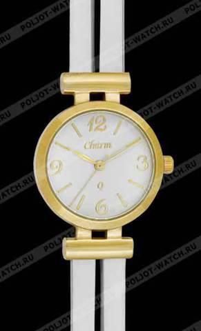 """Купить Наручные часы Полет """"Charm"""" 11006230 по доступной цене"""