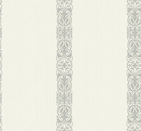 Обои Wallquest Trois TR61208, интернет магазин Волео