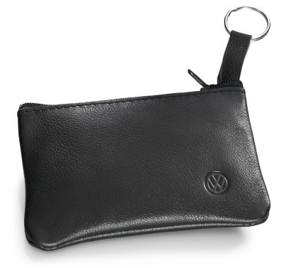 Чехол для ключа Volkswagen
