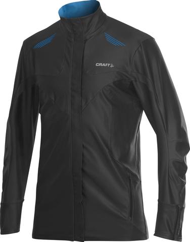 Craft Elite Race мужская лыжная куртка