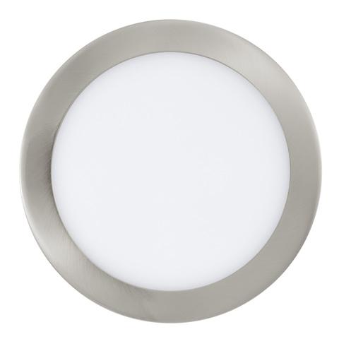 Светильник Eglo FUEVA 1 31675