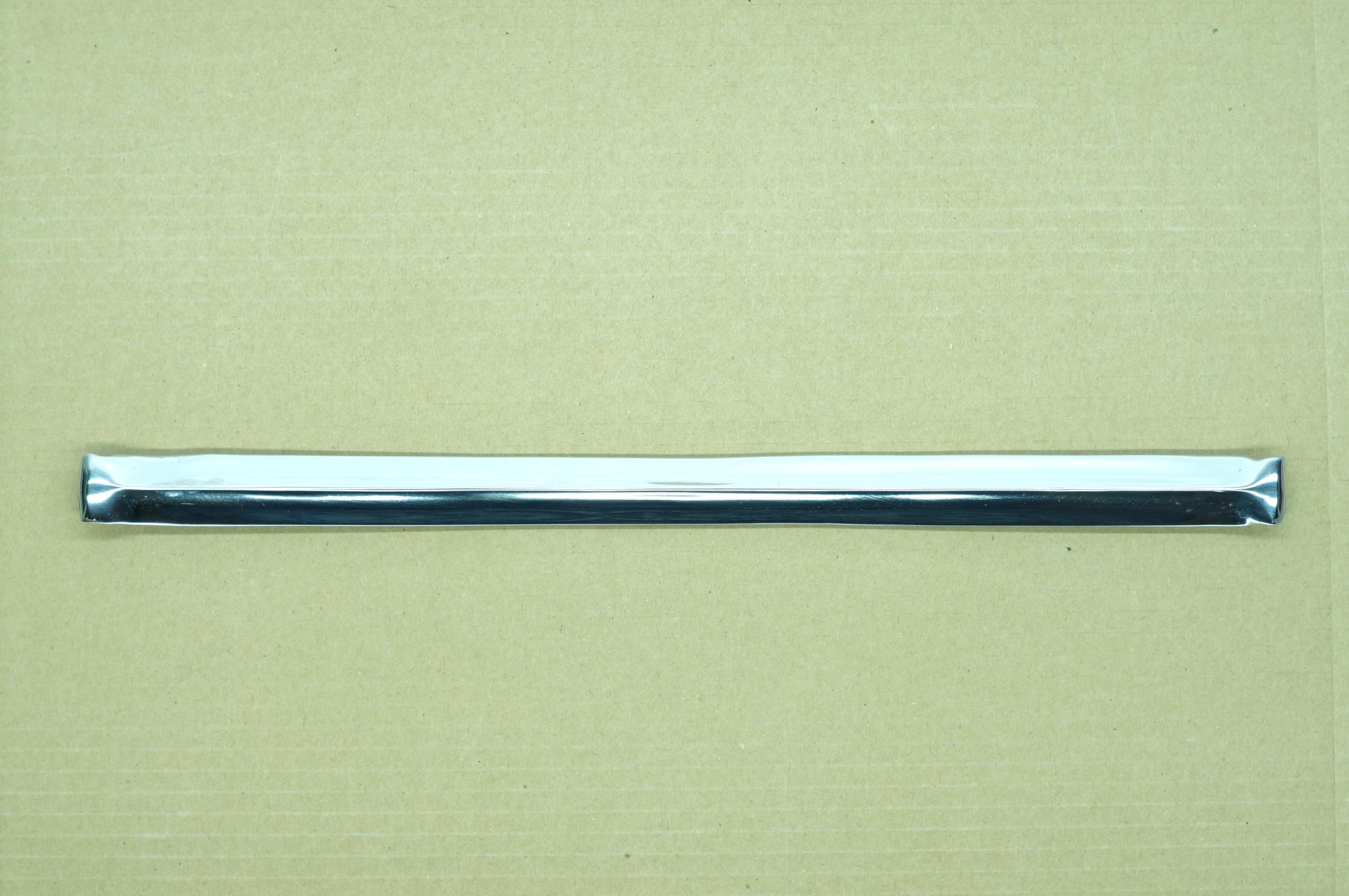 Стойка лобового стекла ГАЗ М20 Победа