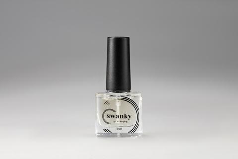 Акварельные краски Swanky Stamping, основа, 5 мл.
