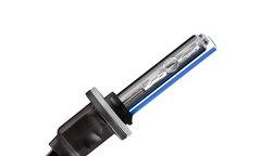 Ксеноновая лампа H27 (88S) C-TRI 8000К, шт