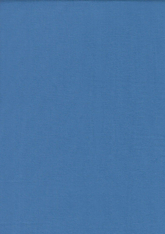 Простыни на резинке Простыня на резинке 180x200 Сaleffi Tinta Unito с бордюром ярко-голубая prostynya-na-rezinke-180x200-saleffi-tinta-unito-s-bordyurom-yarko-golubaya-italiya.jpg