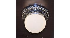 Kolarz 0298.11.5 — Светильник настенно потолочный Kolarz MILADY